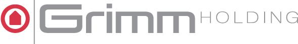Grimm Holding Logo